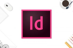 InDesign-tips